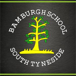 Bamburgh School