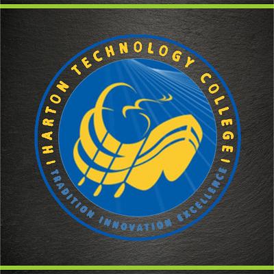 Harton Technology College
