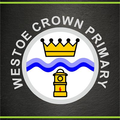 Westoe Crown Primary School
