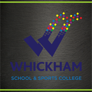 Whickham School