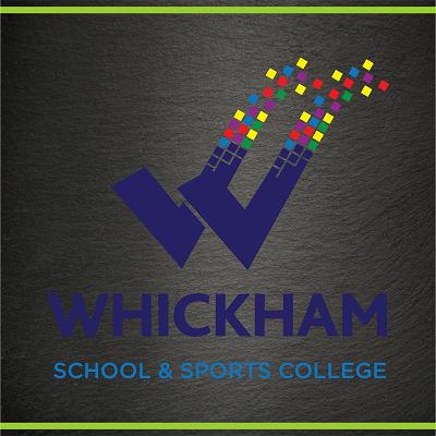 Whickham School
