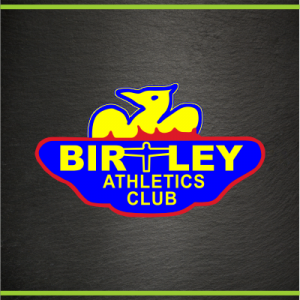 Birtley Athletics Club