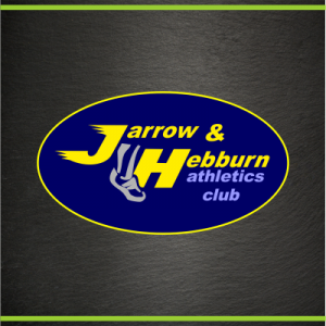 Jarrow and Hebburn Athletics Club