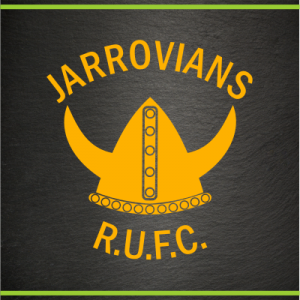 Jarrovians RFC