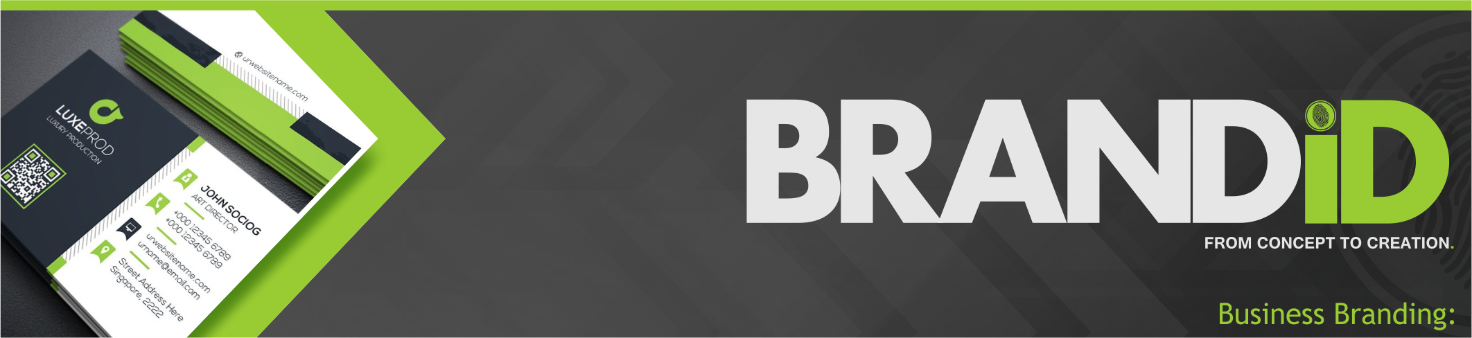 Business Branding 1.2