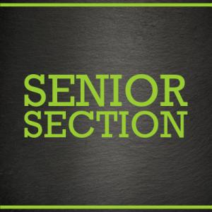 Bamburgh Senior