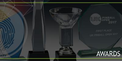 Awards 1.0