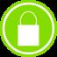 Bag Icon 1.0