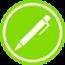 Pen Icon 1.0