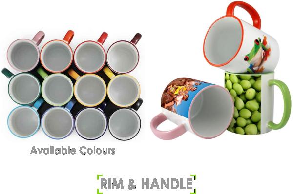 Rim & Handle Mugs 1.4