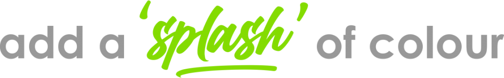 Splash Text 1.0