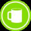 mug Icon 1.0