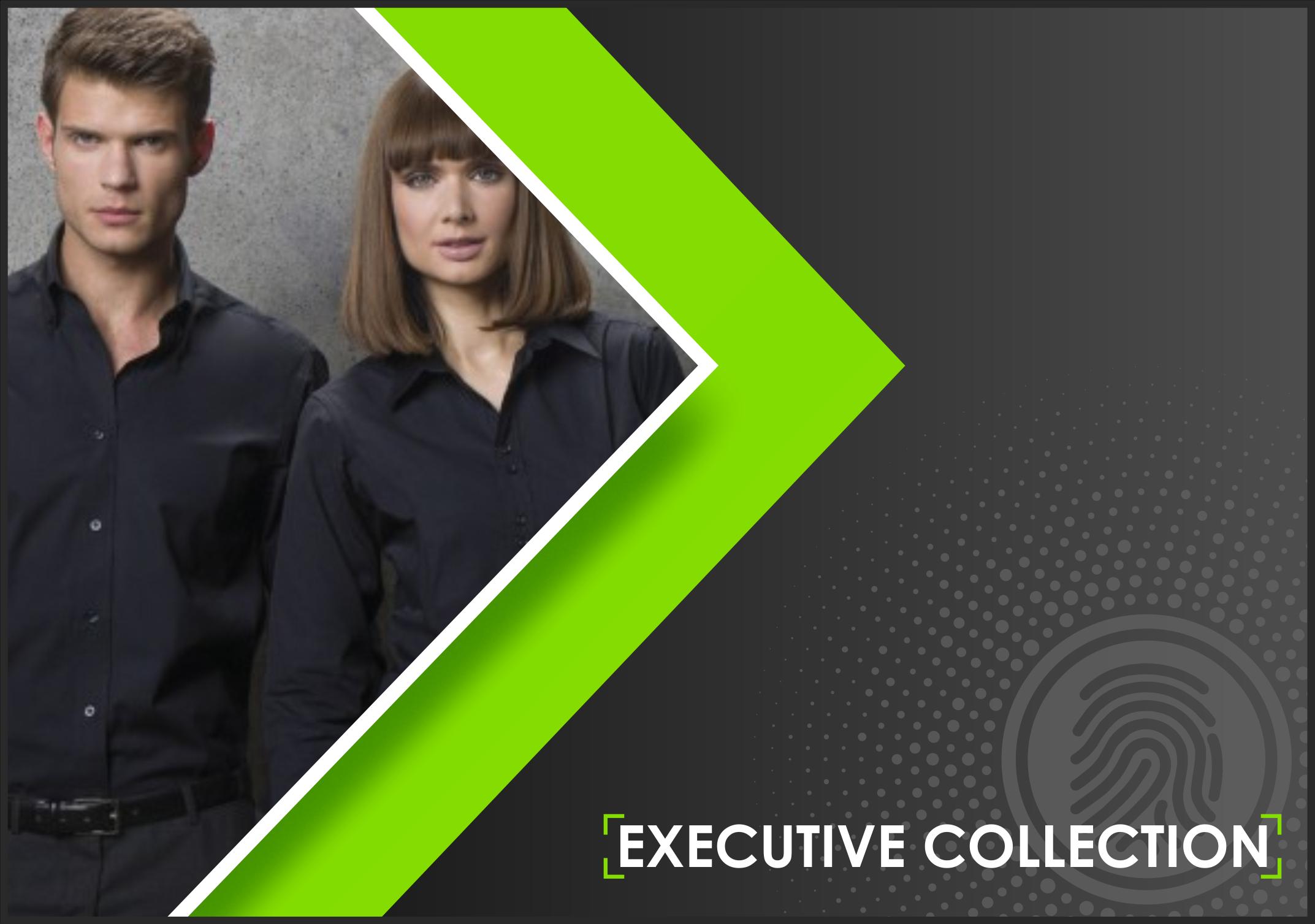 Executive Collection 1.0