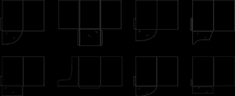 Folder Examples 1.0