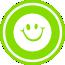 Stress Icon 1.0