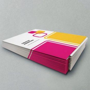 folders-368