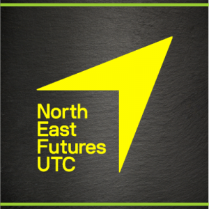 North East Futures UTC