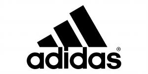 Adidas 1.0