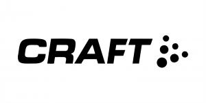 Craft 1.0