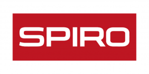Spiro 1.0
