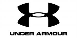 Under Armour 1.0